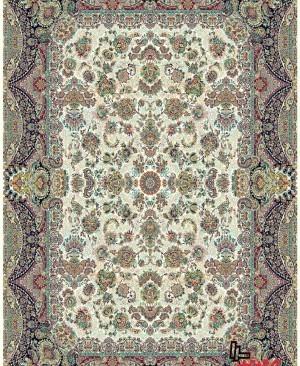 فرش های 1200 شانه تراکم 3600 فروش تک به قیمت عمده فروشی