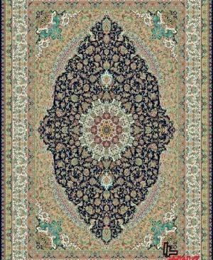 خرید اینترنتی فرش،شهر فرش ایران،فرش 1200 شانه،فروش اینترنتی فرش ماشینی 1200 شانه