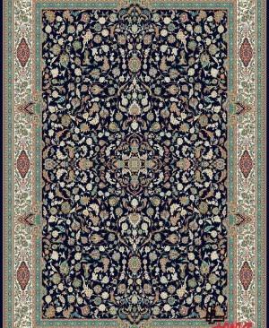 فروش فرش 1200 شانه ماشینی طرح افشان 1200 شانه با بهترین رنگبندی و بهترین برند فرش ماشینی ایران