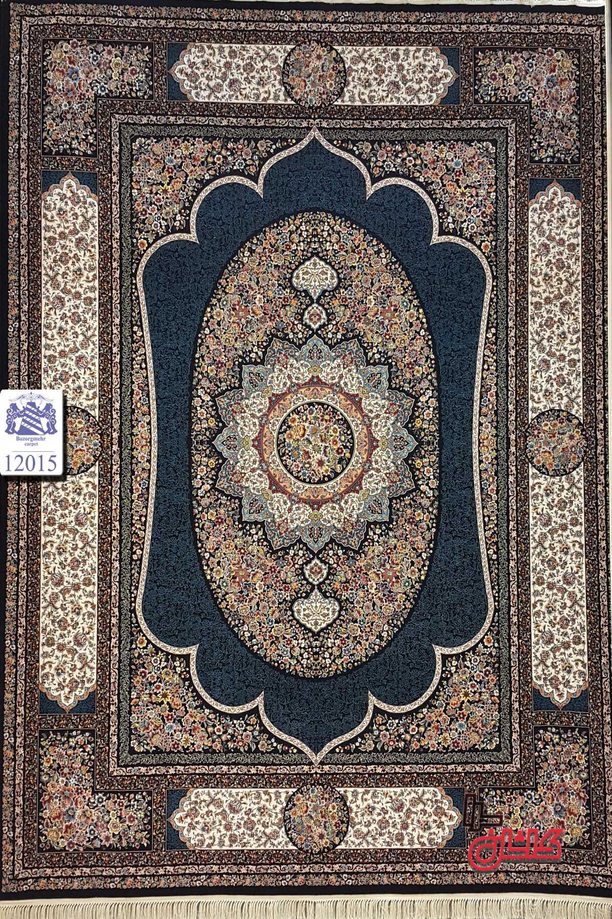 فرش های با کیفیت به قیمت عمده (1200 شانه)