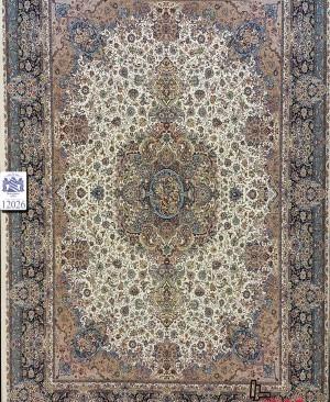 خرید فرش فرش های 1200 شانه  8رنگ در فروشگاه آنلاین فرش ماشینی کاشان سرا