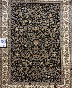 قیمت فرش ماشینی 1200 شانه