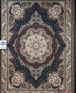 قیمت فرش 12 متری فرش 1200 شانه کاشان