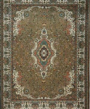 قیمت فرش 1200 شانه کد 12203