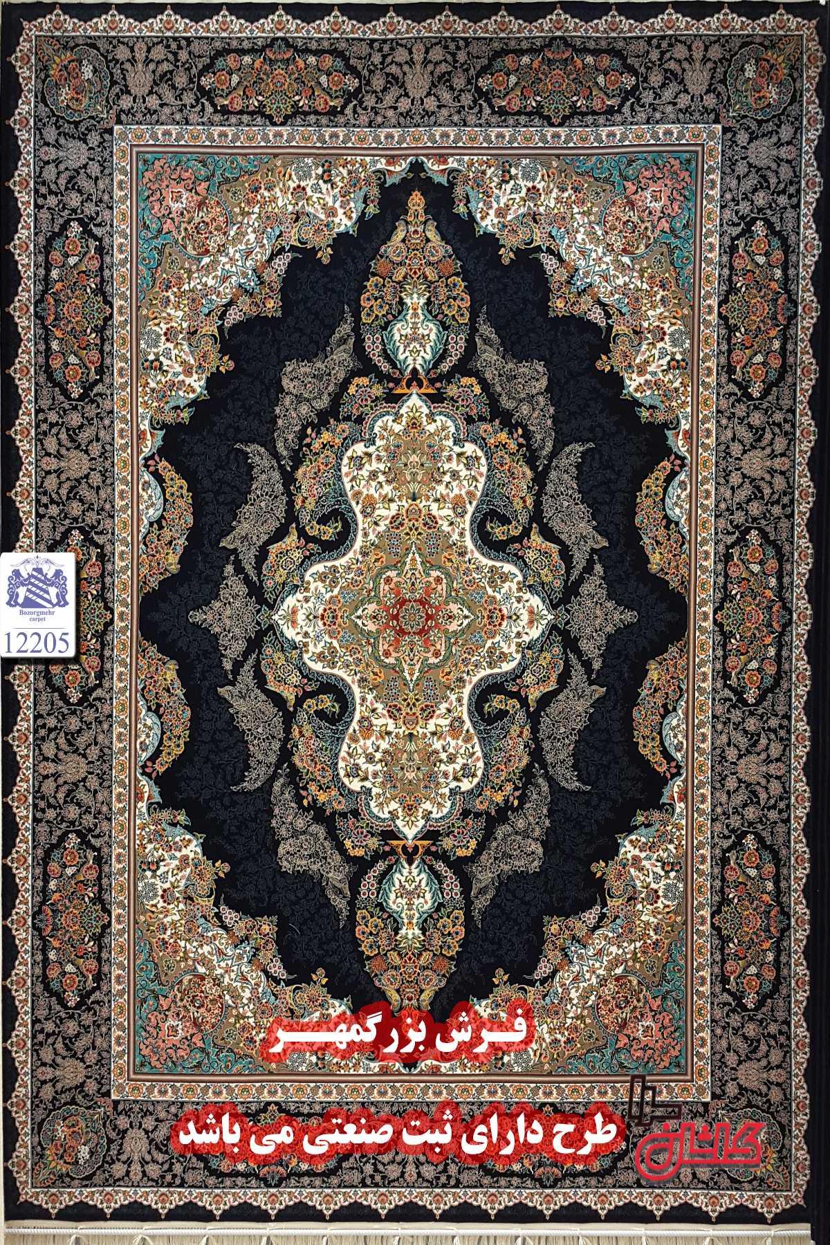 bozorgmehr-1200-reeds-12205-s