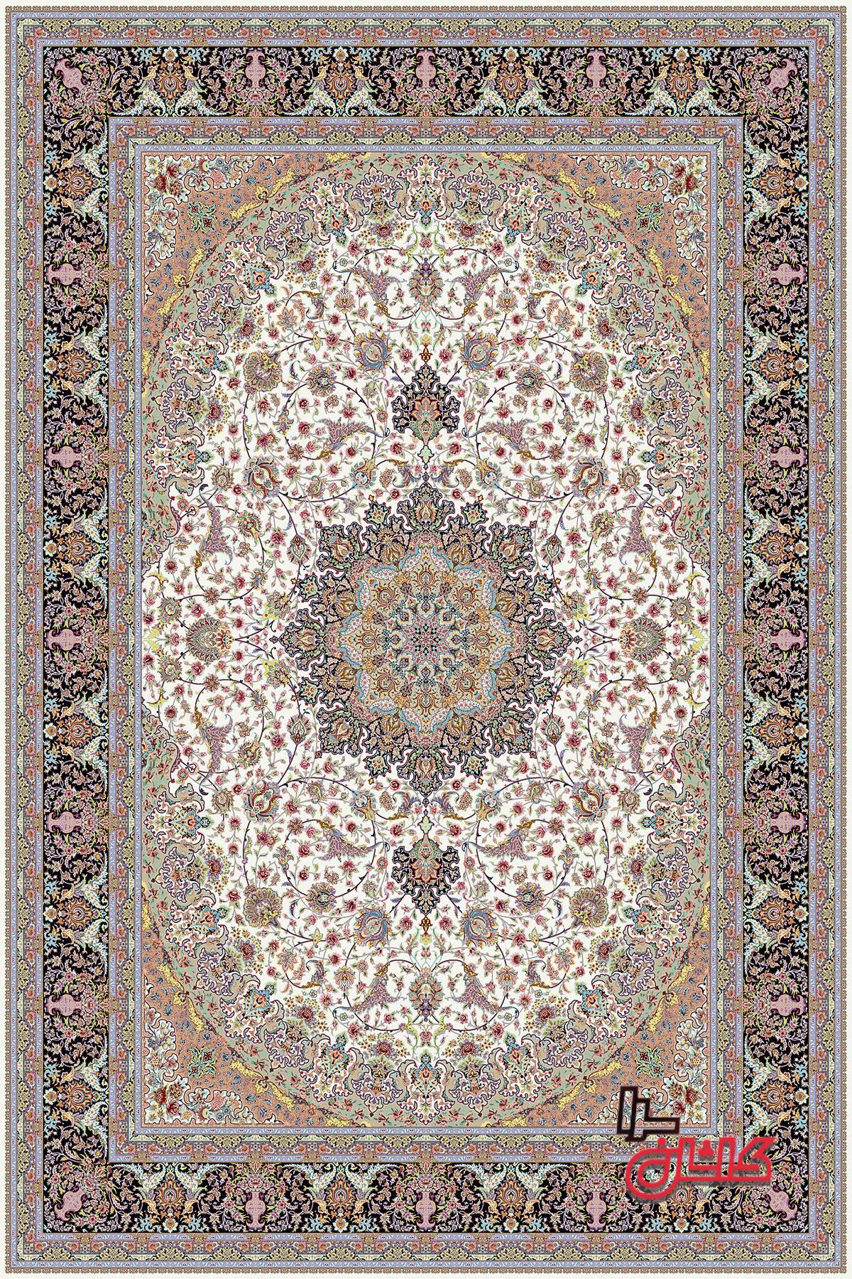 niavaran-1200-12003613-kerem