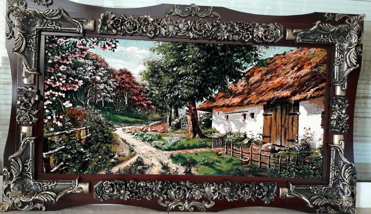 Carpet-tablou-1200 reeds