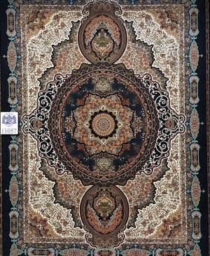 قیمت فرش 1000 شانه تراکم 3000 فرش کاشان،خریدی مطمن و بی واسطه