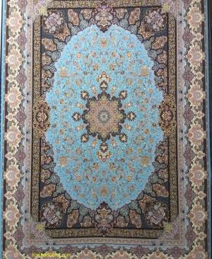 farsh-1200shaneh-namian-abi-3600picks-1