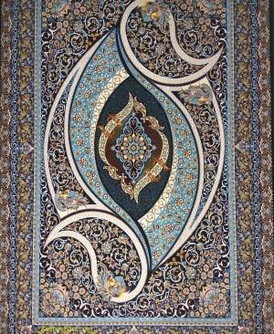 farsh-1200shaneh-senator-t-3600picks-1