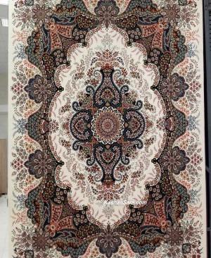 قیمت فرش ماشینی 700 شانه