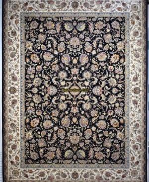 فرش افشان سلطنتی 1200 شانه
