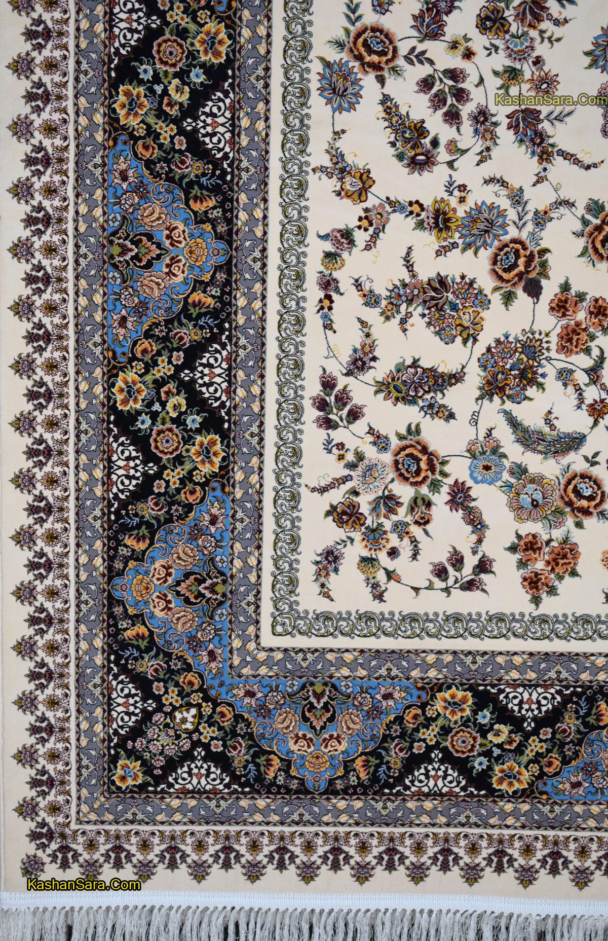 قیمت فرش ماشینی ۱۲۰۰ شانه مدل دانژه