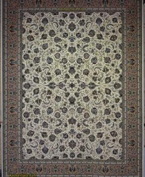 فرش افشان یادگار 1200 شانه