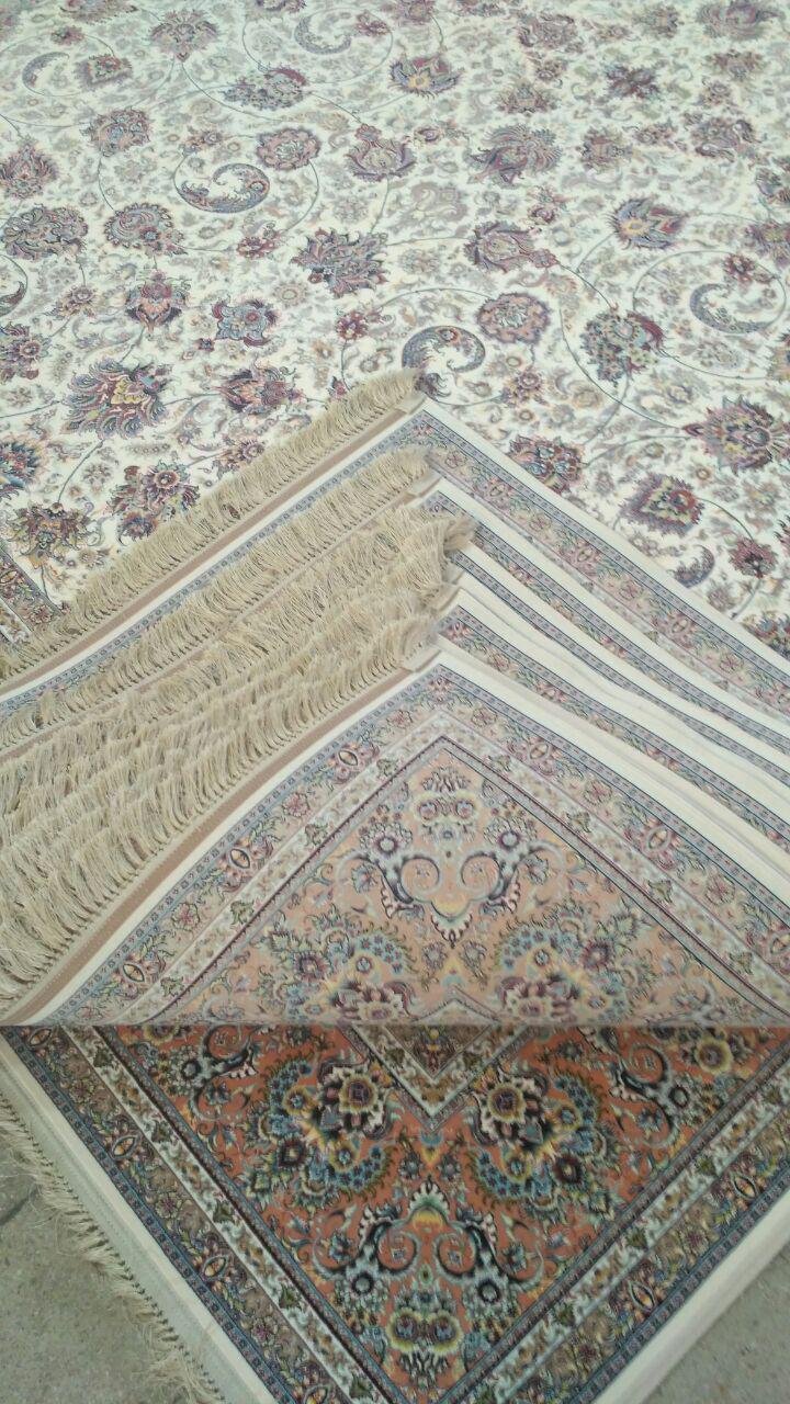 قیمت فرش ۱۲۰۰ افشان یادگار