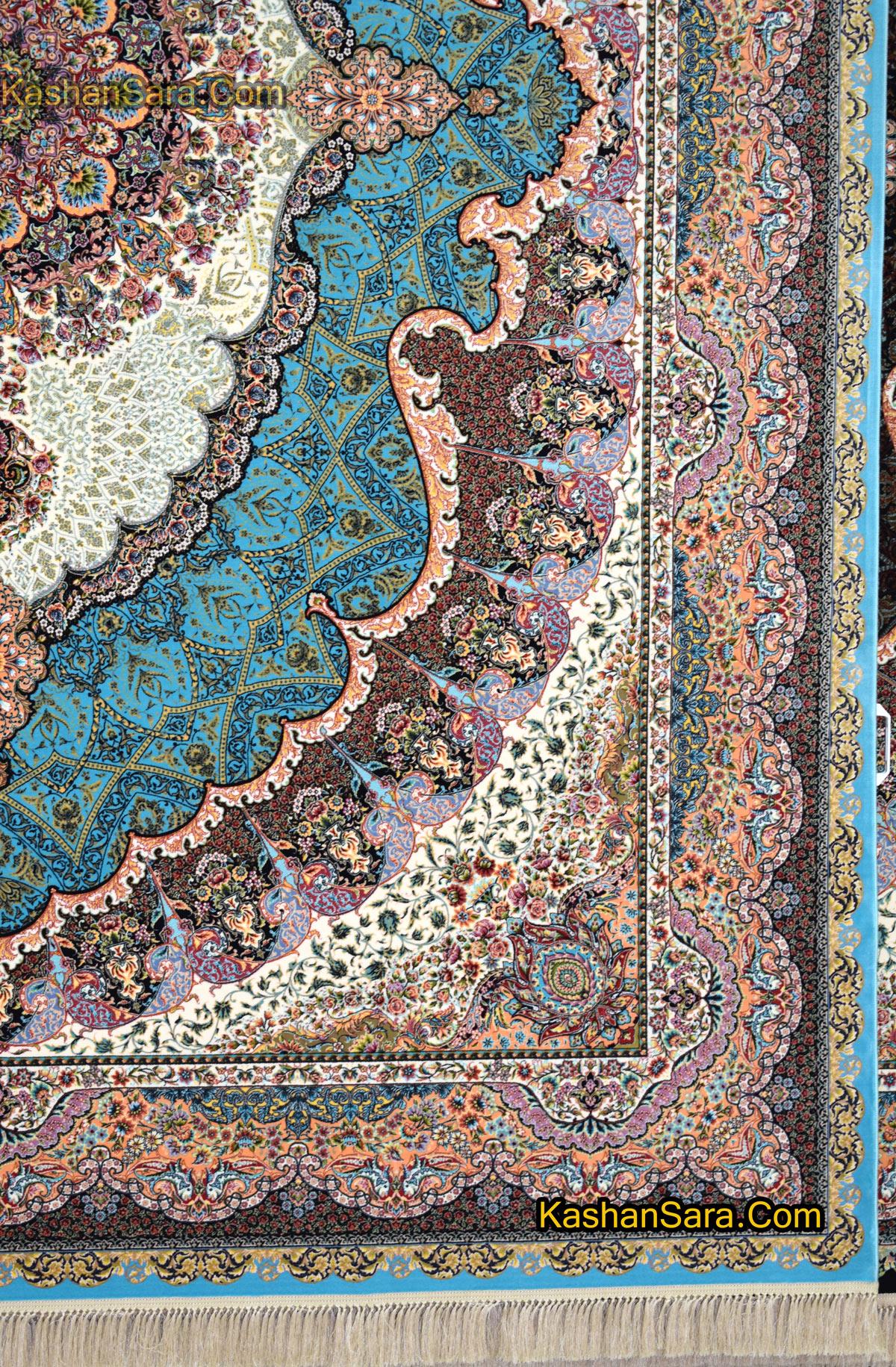 farsh-asatir-1200 shaneh-tarakom 3600-abi-