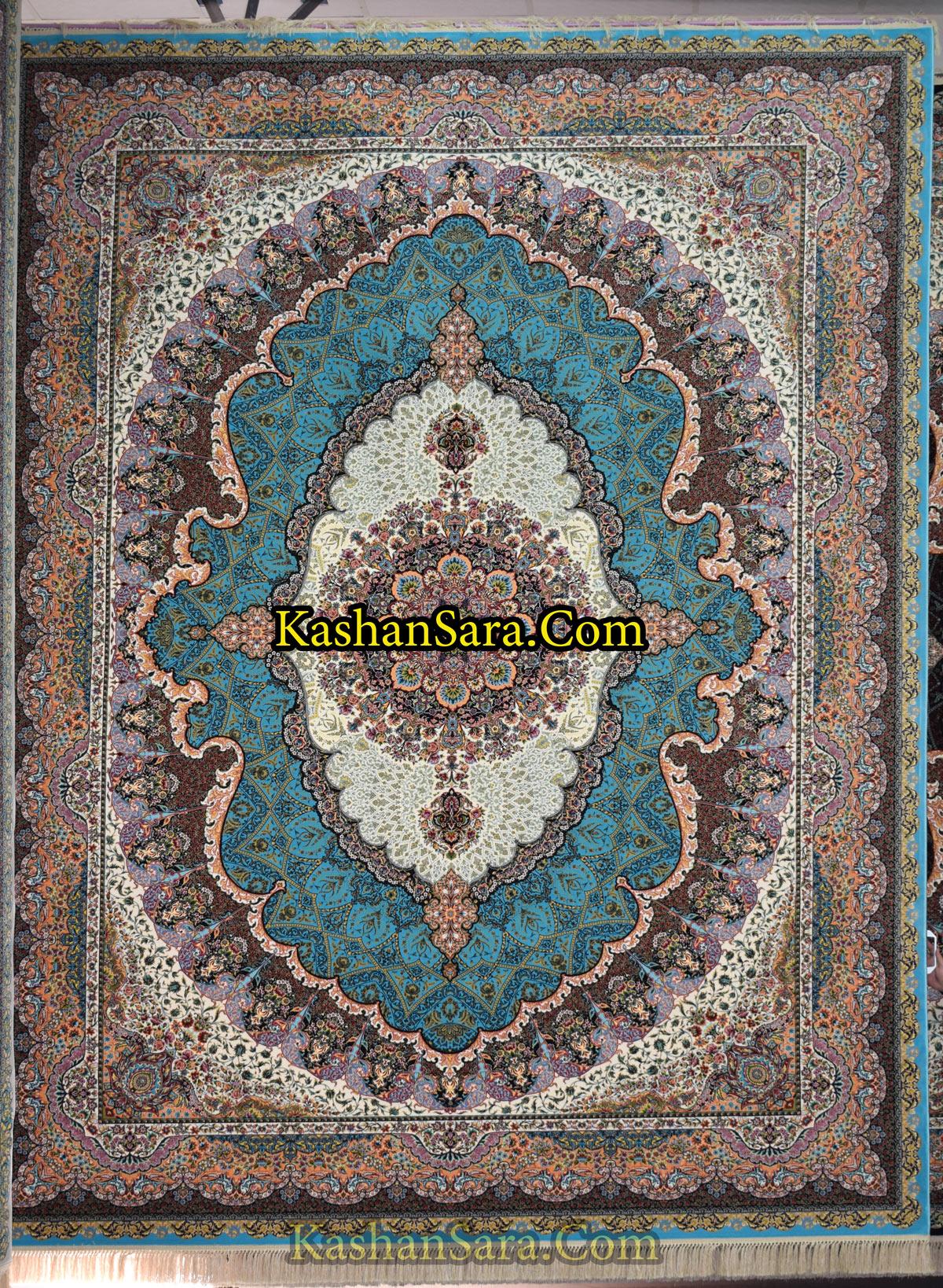 farsh-asatir-1200 shaneh-tarakom 3600-abi