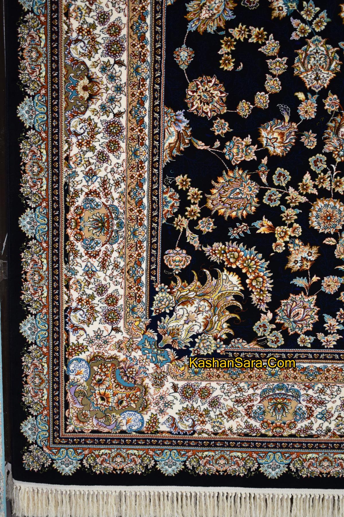 فرش ماشینی قیمت ۷۰۰ شانه افشان