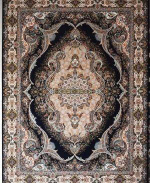 قیمت فرش 1200 شانه نقشه اذر