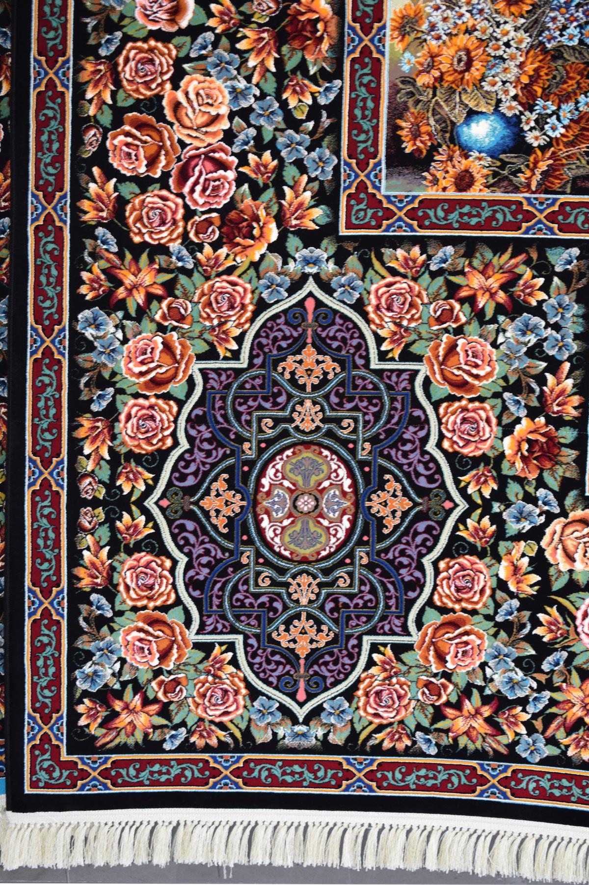 baghe aram-10000 shaneh-3000 tarakom-kashan farsh (3)