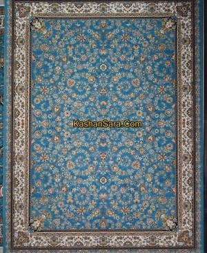 قیمت فرش 700 شانه افشان