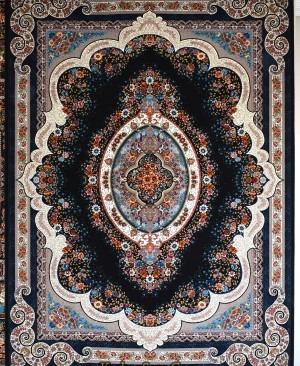 فرش طرح مستان