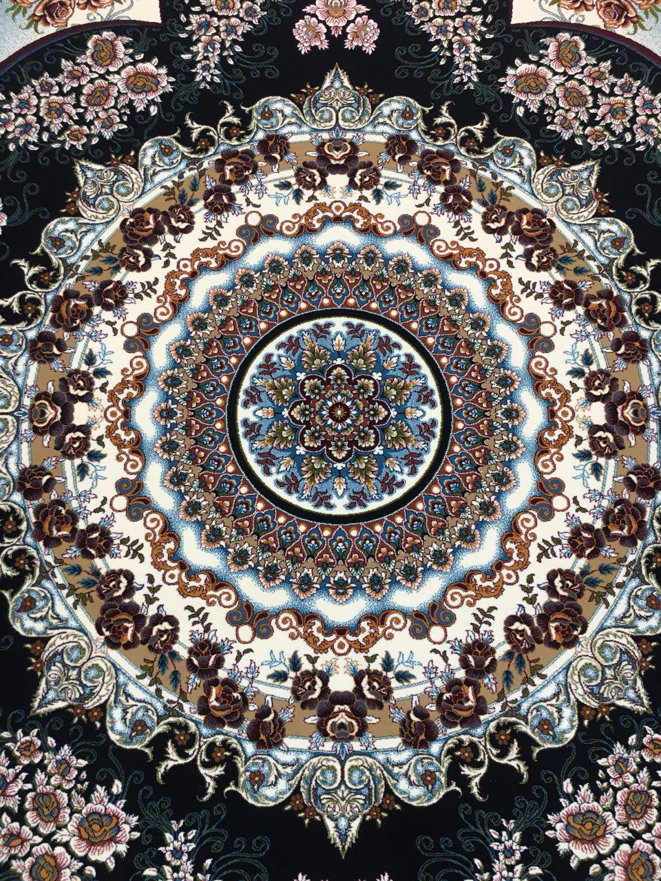 فرش ماشینی طرح ماتیاس ۷۰۰ شانه