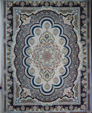 فرش 1200 شانه سامی