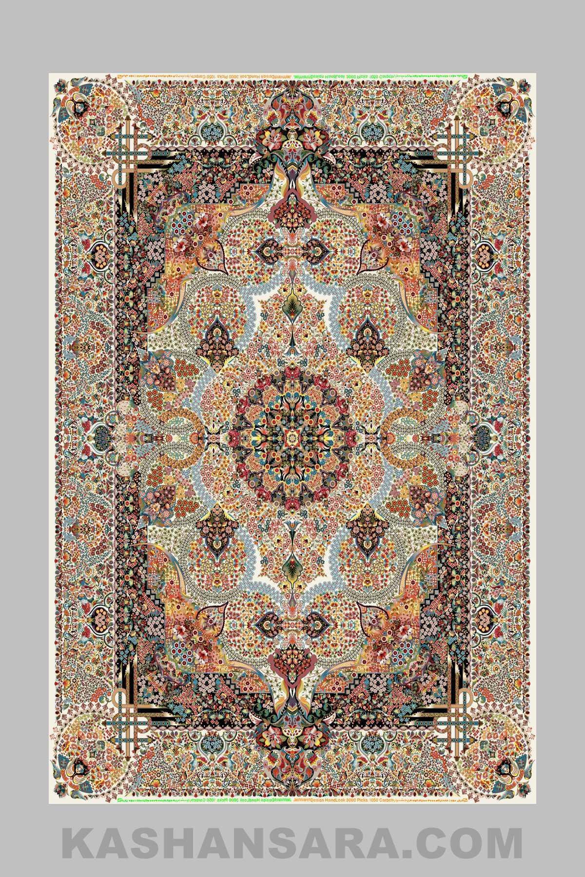 PAYAR-1050-Jashnvare  kerem-12001800