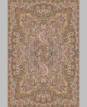 PAYAR-1050-Tavoos Almasi 1050-12001800