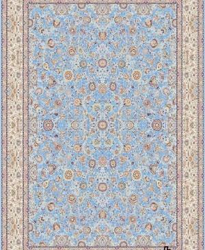 Iranmehr-1200-Afshan_12m_ahk4_3600