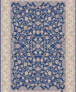 Iranmehr-1200-Afshan_12m_shk4_3600