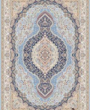 Iranmehr-1200-Faryad_12m_ahk3_3600