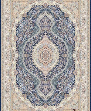 Iranmehr-1200-Faryad_12m_shk3_3600