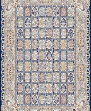 Iranmehr-1200-Kheshti_12m_shk4_3600