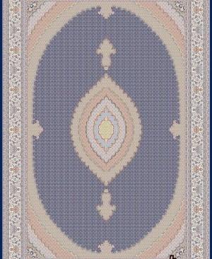 Iranmehr-1200-Mahi_12m_shk4_3600_