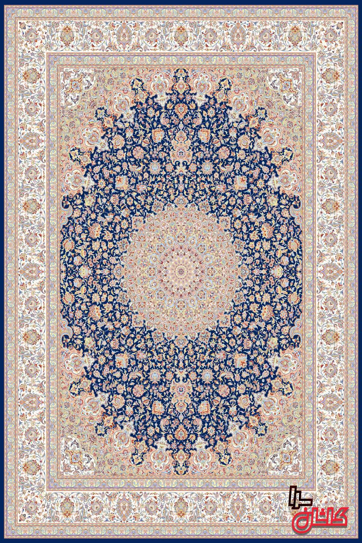 Iranmehr-1200-Naein_s_3600
