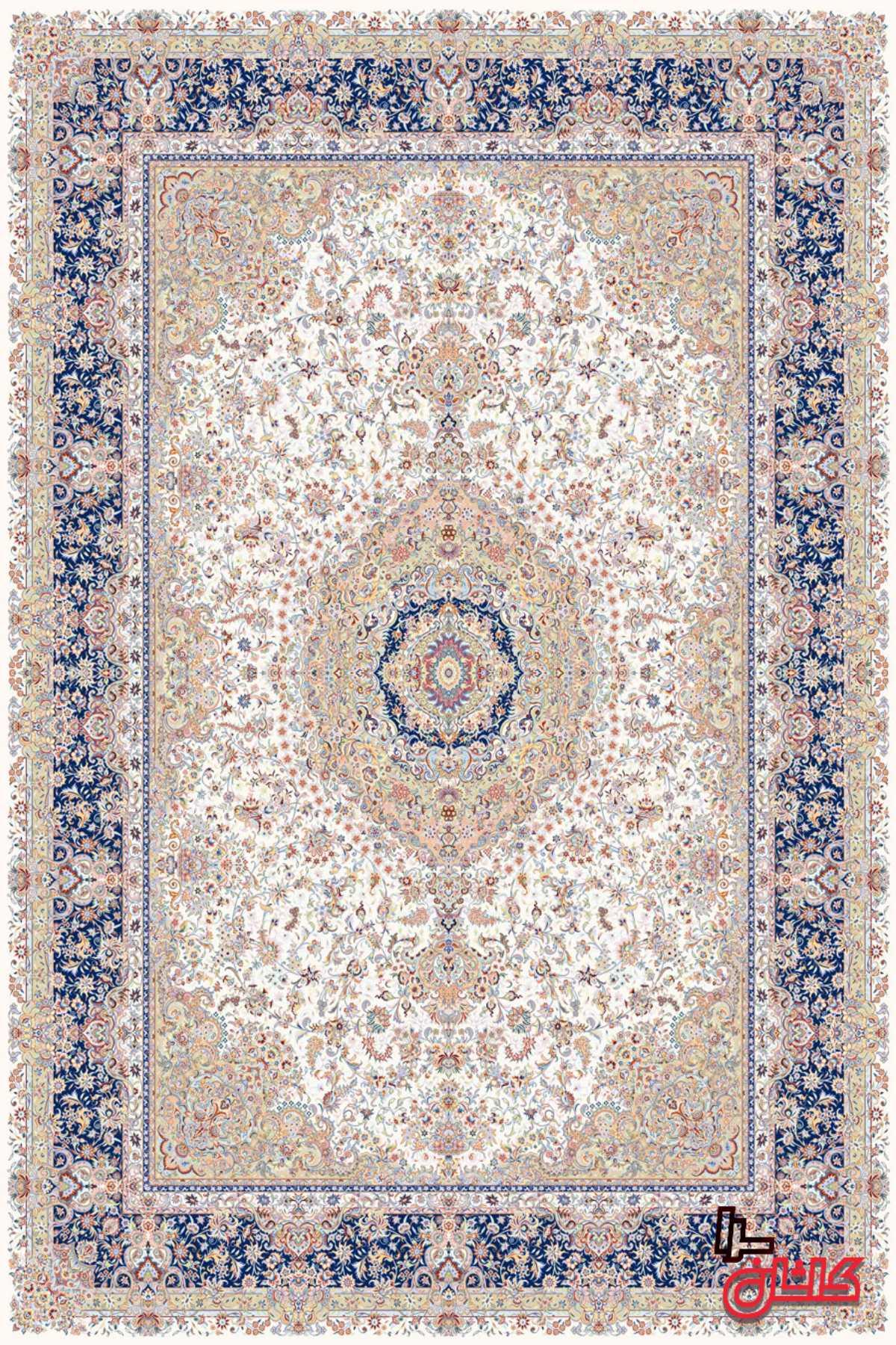 Iranmehr-1200-Nila_9m_khs2_3600