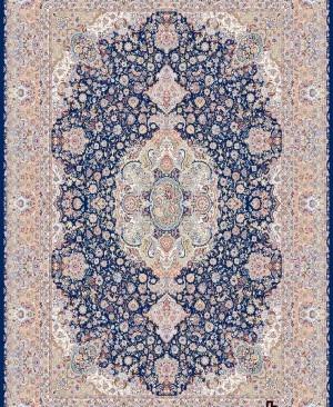 Iranmehr-1200-Salari_12m_shm_3600