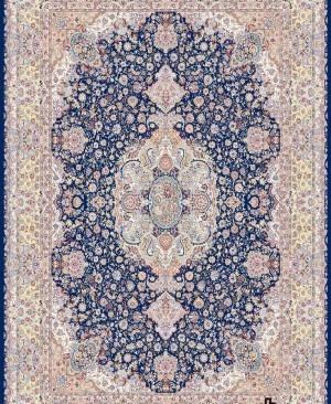 Iranmehr-1200-Salari_12m_shz_3600