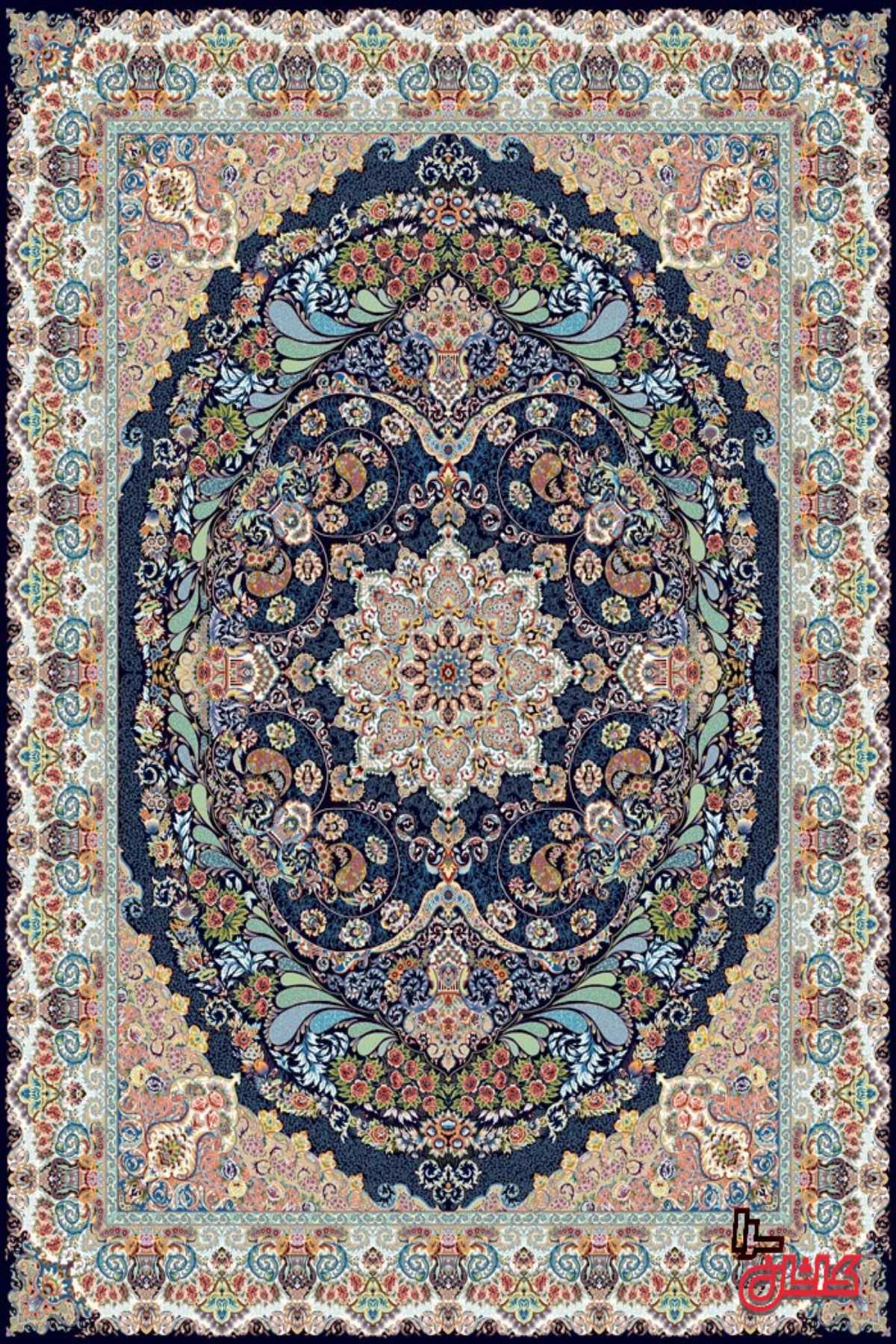 Iranmehr-Baran_12m_shk2_2550-700