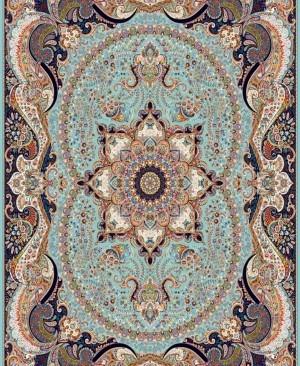 Iranmehr-Chichak_12m_A_2550-700