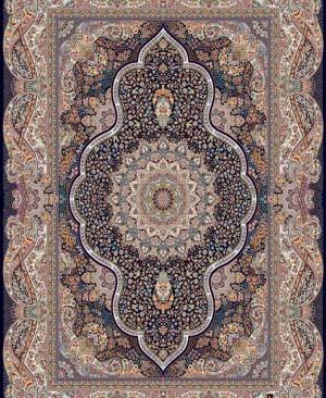 Iranmehr-Elena_12m_shk_2550-700