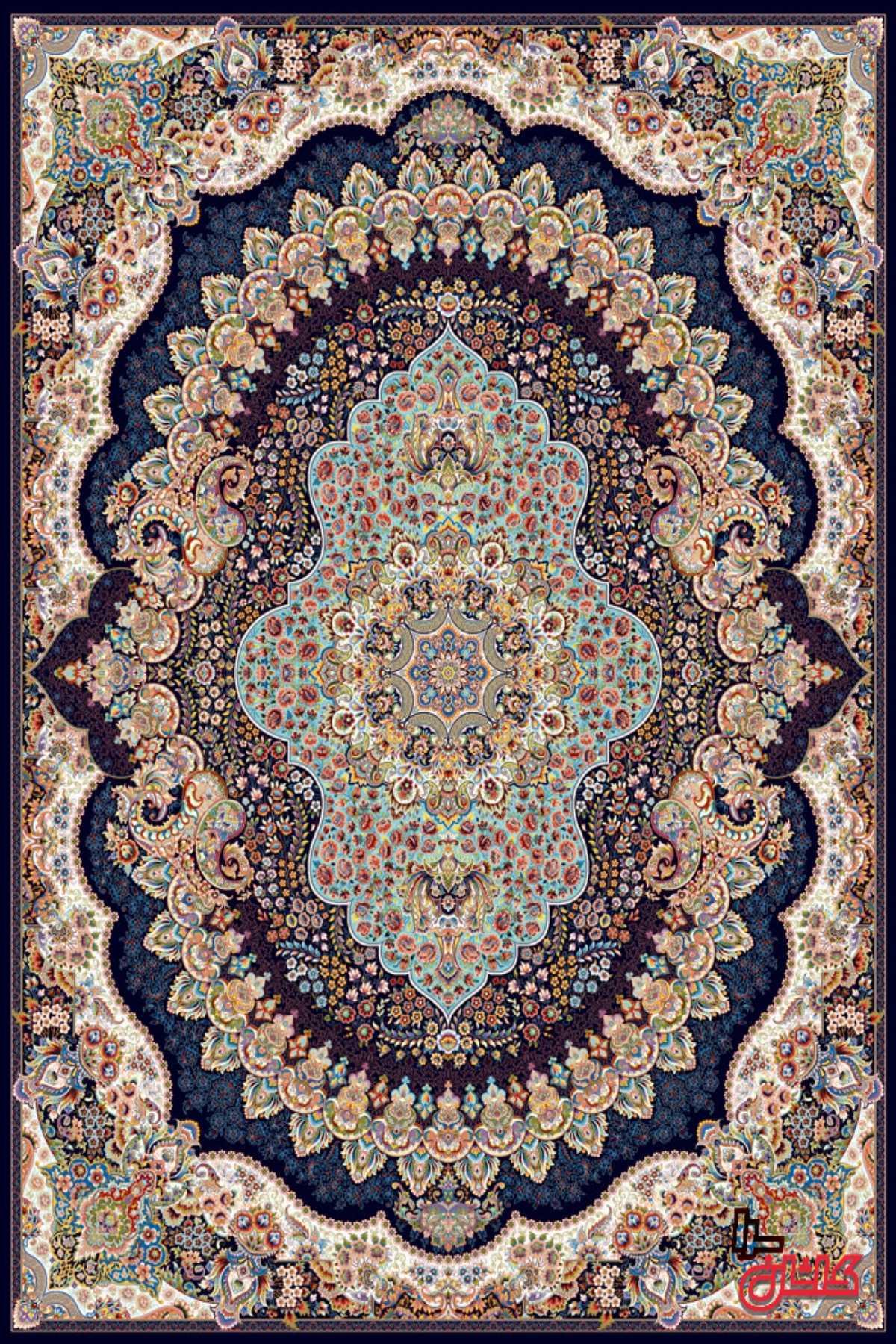 Iranmehr-Orkideh_12m_S3_2550-700