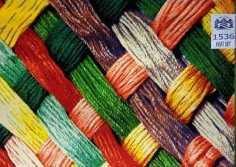 راهنمای خرید فرش ماشینی (1)