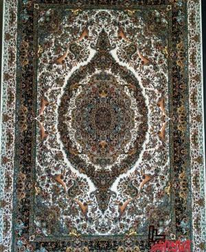 1210-kerem-1200-Diplomat-carpet