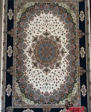1230-Kerem-1200-Diplomat-Carpet
