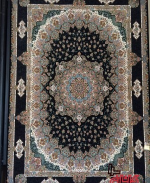 1230-Sorme-1200-Diplomat-Carpet