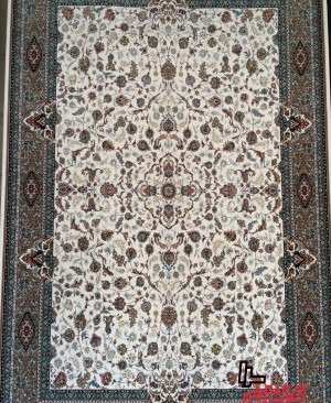 1235-Kerem-1200-Diplomat-Carpet