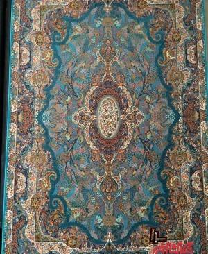 7110-Abi-1200-Diplomat-Carpet